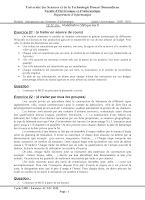 Serie de td sur la Modélisation Statique des SI.pdf