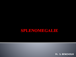 04-SPLENOMEGALIE.pptx