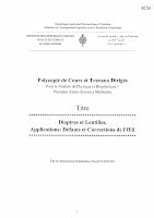 Dioptres et lentilles.pdf