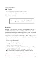 24. Etude de quelques peptides d_interêt biologique univ mosta.pdf
