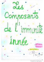 3-Les composants de l_immunité innée. resumé.pdf