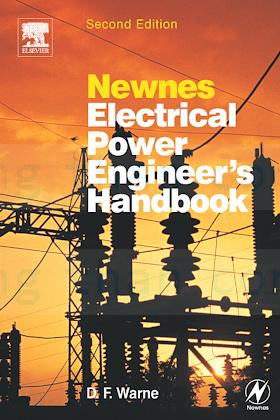 Newnes Electrical Power Engineers Handbook.pdf