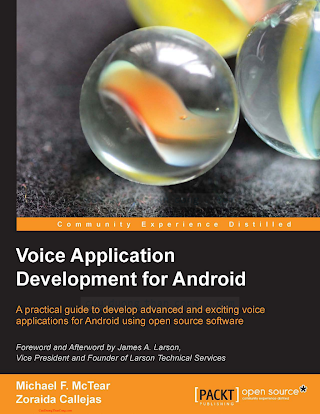 178328529X {469A8A21} Voice Application Development for Android [McTear _ Callejas 2013-11-25].pdf