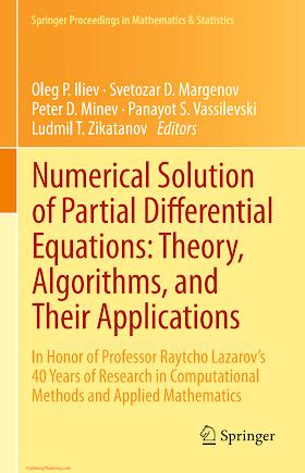 1461471710 {5915EB5D} Numerical Solution of Partial Differential Equations_ ... [Iliev et al. 2013-06-18].pdf