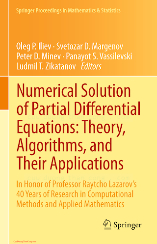 1461471710 {5915EB5D} Numerical Solution of Partial Differential Equations_ ... [Iliev et al. 2013-06-18].pdf