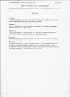 Série de td 08 Programmation orienté objet.pdf