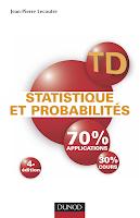 Stat.pdf