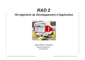 Processus RAD2.pdf