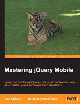 Mastering jQuery Mobile.pdf