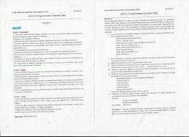Série de td 05 Programmation orienté objet.pdf