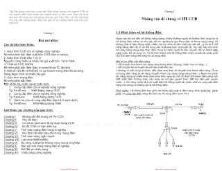 Giáo Trình Cung Cấp Điện - Nhiều Tác Giả, 238 Trang.pdf