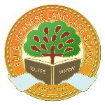 Trường nhật ngữ elite