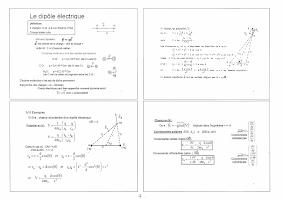le dipole électrique.pdf