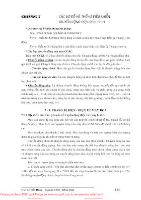 Trang Bi Dien trong May 12_Chuong7_1.pdf