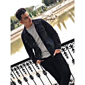 aren_anwar0's profile picture'