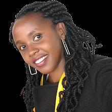Sylvia M - Angular, React developer