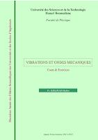 cours_vom_djelouah.pdf