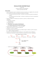29. Regulation Enzymatique univ mosta.pdf