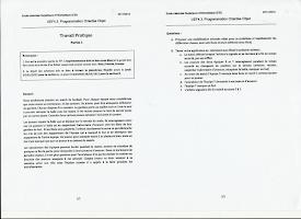 TP - Partie 01 (2012).pdf