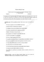 EMD 1 2014-2015.pdf