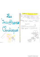 Insuffisance cardiaque resumé.pdf