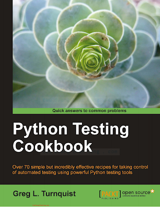 Python Testing Cookbook.pdf