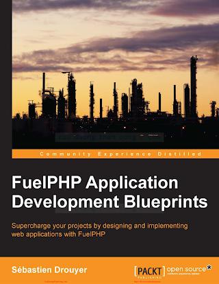 Packt Publishing FuelPHP Application Development Blueprints (2015).pdf