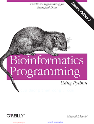 Bioinformatics Programming Using Python.pdf