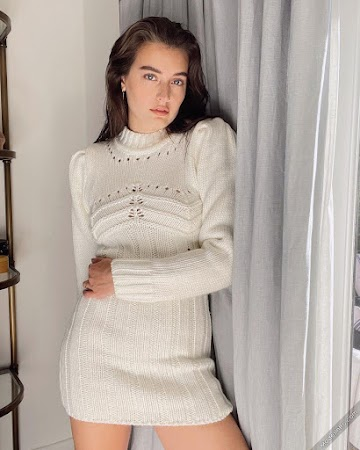 Jessica Clements 131st Photo