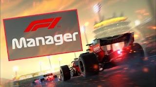 F1 Manager Mod Apk 1.08.12948 [Unlimited Money]