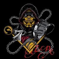 BlackZero's profile