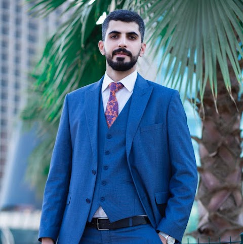 muhammedkawes profile picture