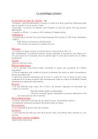 02-La sémiologie urinaire.pdf