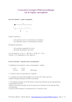 2-exercices_monophase.pdf