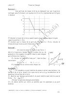 serie td usthb Energie +solution.pdf