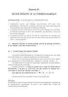 CHAPITRE 4 SECOND PRINCIPE (Pr belaribi).doc