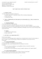 les variétés du tissus conjonctif.pdf