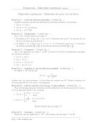 deriveepartielleeno.pdf