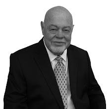 Graham Edelsten Real Estate Agent