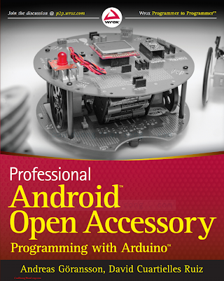 1118454766 {93404BDB} Professional Android Open Accessory Programming with Arduino [Göransson _ Ruiz 2013-01-09].pdf