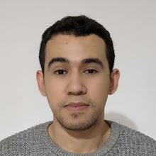 Yasser D - Product Management developer