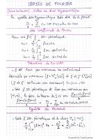 Résumé de cours séries de Fourier Analyse 4 Enp-Alger.pdf