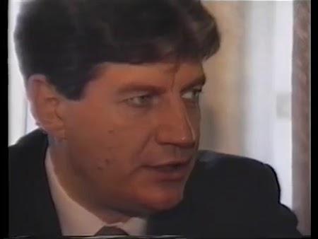 Russia: Victor Alksnis (Original Airdate 11/03/1991)