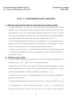 TD4_Université Denis Diéderot.pdf