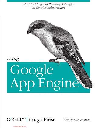 Using Google App Engine.pdf