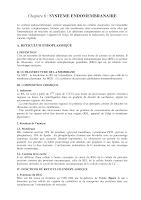 chapitre 6 sys endomembranaire.pdf