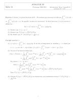 11-AN4CORR.pdf