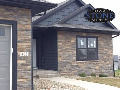Boral Skyline Country Ledgestone