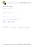 exercices Ensembles, applications, relations Algebre 1.pdf