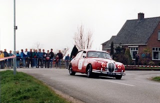 Willem vd Lagemaat